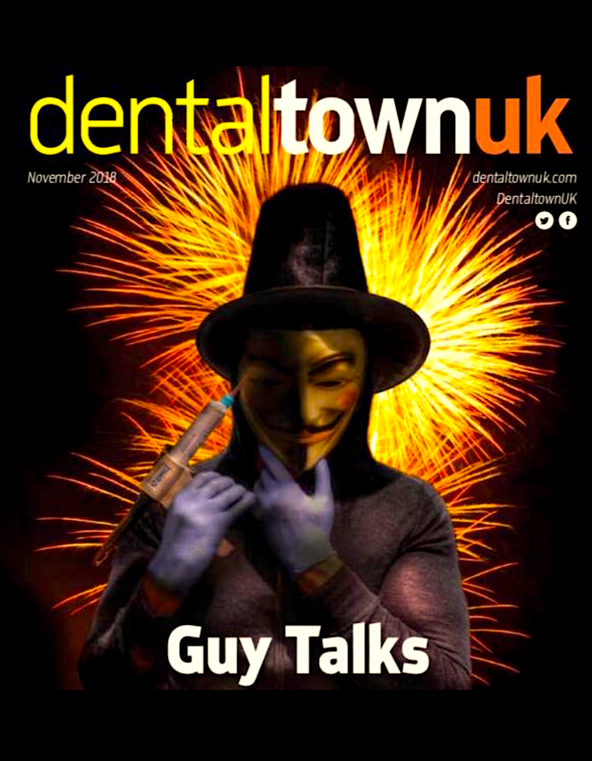 dentaltownguy.jpg