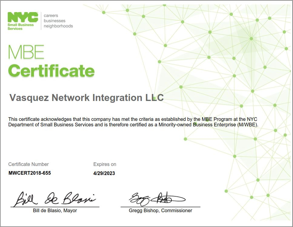MBE+Certification.jpeg