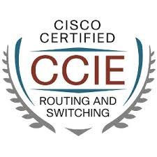 Cisco Certified CCIE Routing & Switching.jpg
