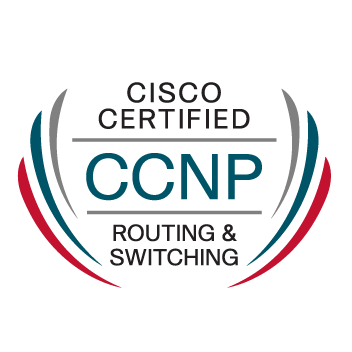 Cisco Certified CCNP Routing & Switching.jpg
