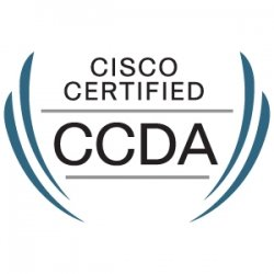 Cisco Certified CCDA.jpg