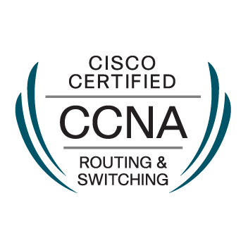 Cisco Certified CCNA Routing & Swtiching.png