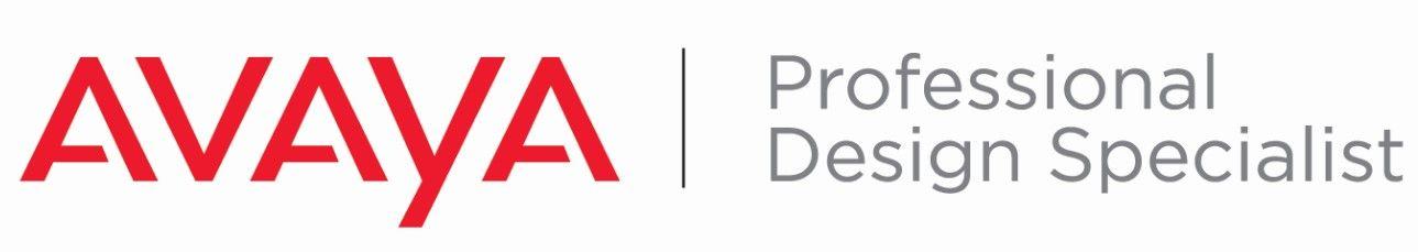 AVAYA Professional Design Specialist.jpg
