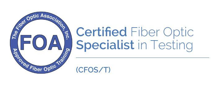 Certified Fiber Optic Specialist CFOS/T.jpg