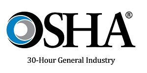OSHA 30 Hour General Industry Certification.jpg