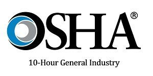 OSHA 10 Hour General Industry Certification.jpg