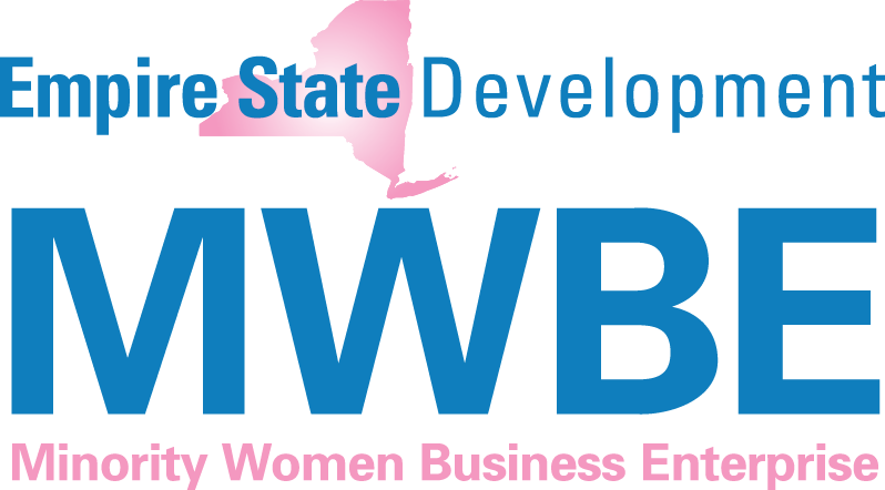 New York State MWBE Certification.png
