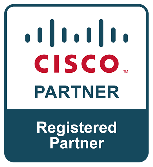 Cisco Partner Registered Partner.png