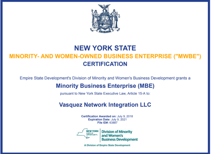 New York State MBE Certification.png