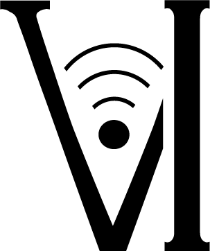 VI Logo_Black Logo Only (1).png