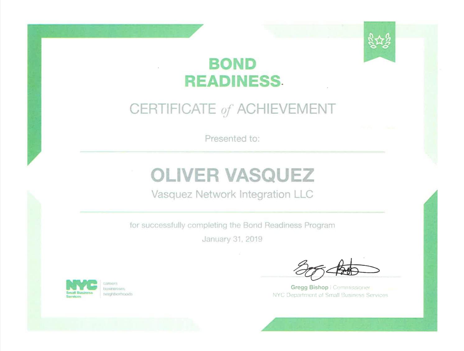 Vasquez Integrators Bond Readiness Diploma.png