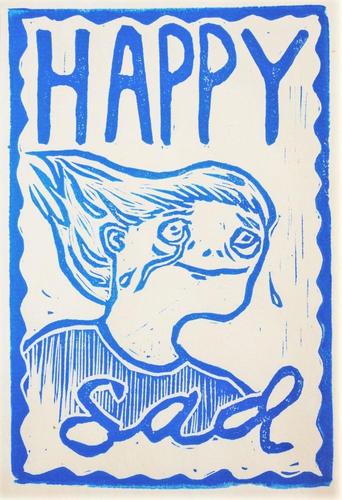 happysad.jpg