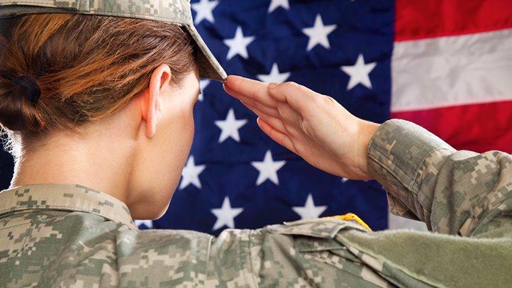 Access-to-Healthcare-for-Women-Veterans-722x406.jpg