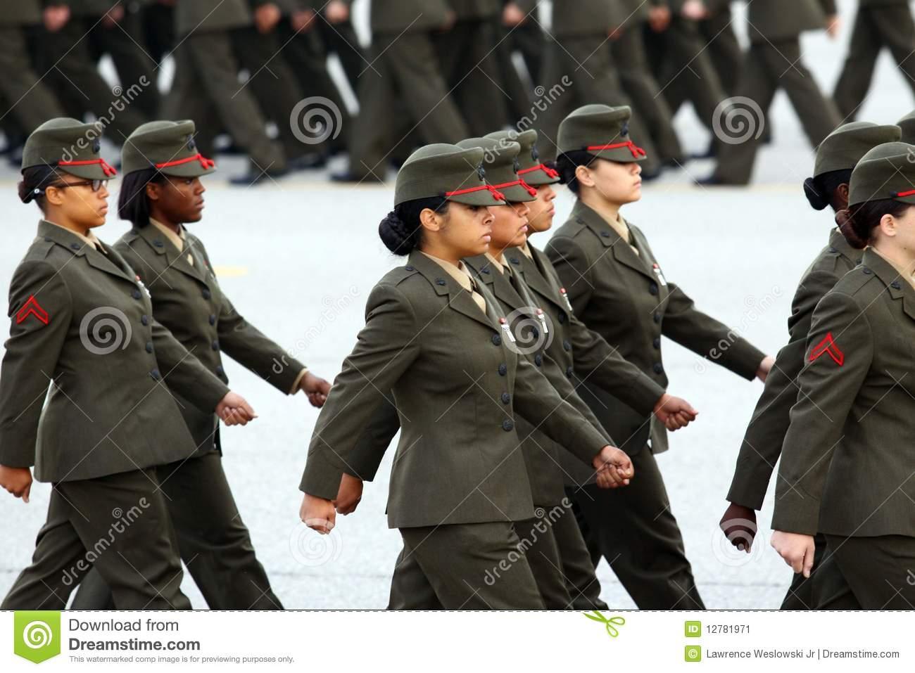 united-states-marine-corps-graduates-step-12781971.jpg