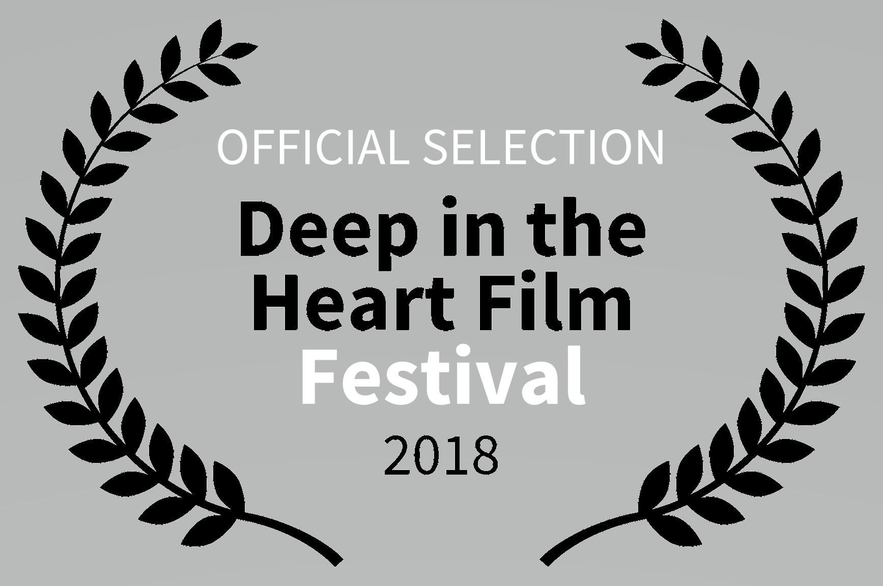 OFFICIAL SELECTION - Deep in the Heart Film Festival - 2018.jpg