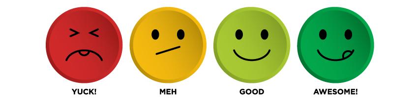 Feedback-emojis.png