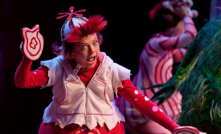 Katie as Punky Woo.jpg