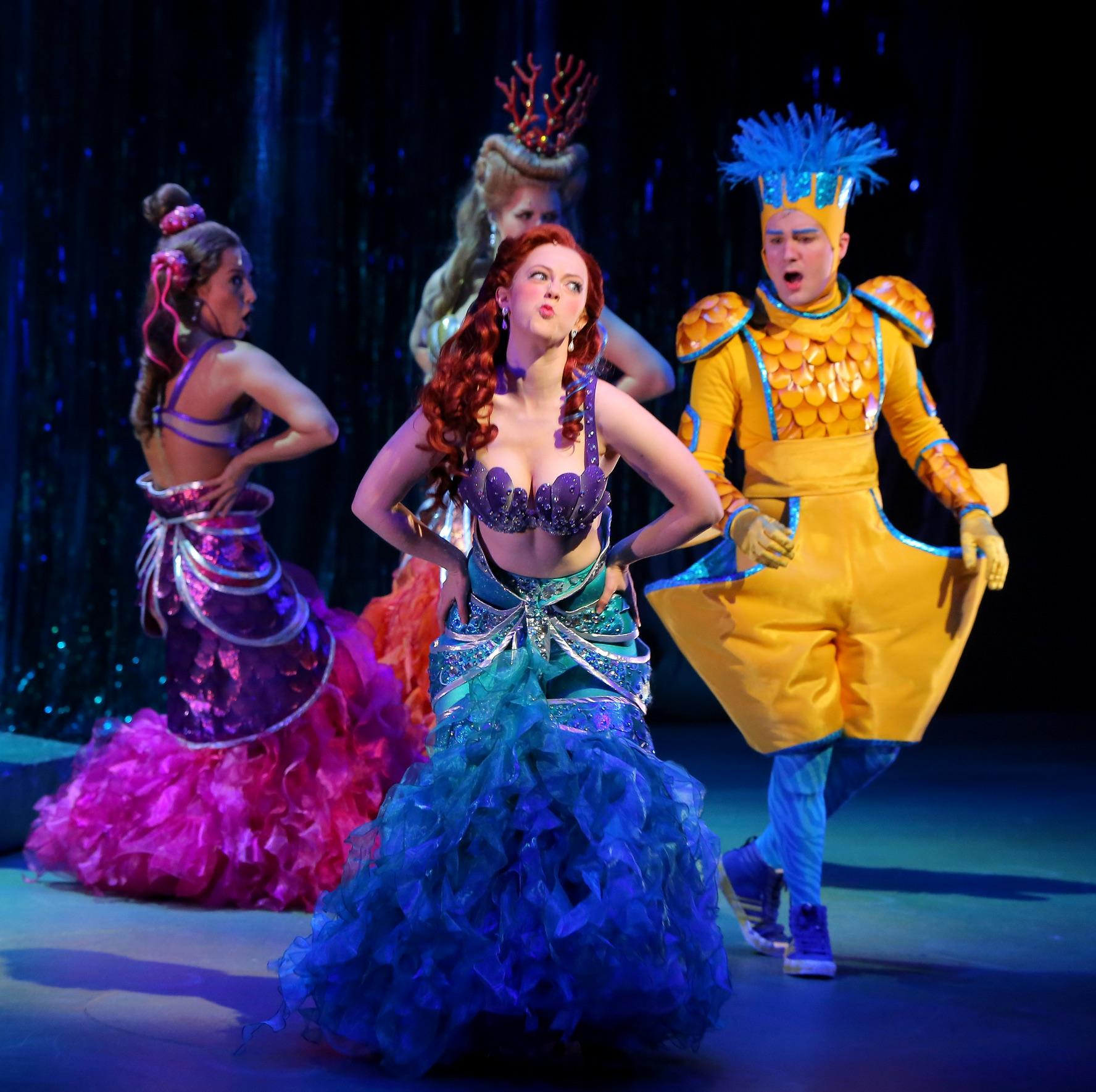 Katie as Ariel 2.jpg