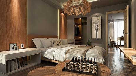 bedroom-1807838_640.jpg