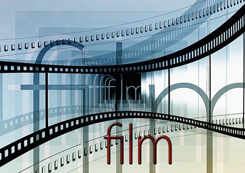 cinema-strip-64074_1920.jpg