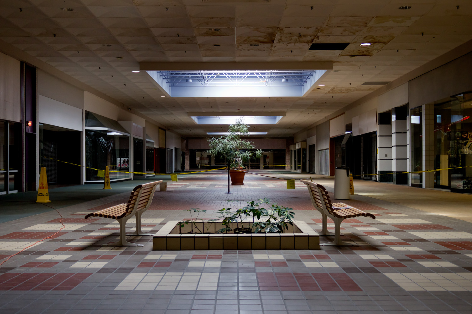 07 Woodville Mall 01.jpg