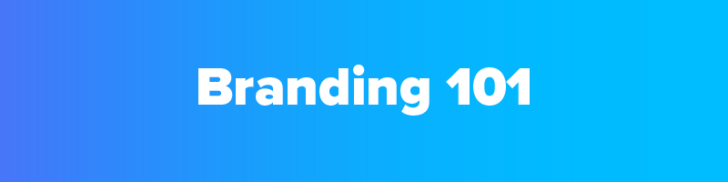 - One 2 Hour Brand Storming SessionBrand Transformation Framework CompletionMessaging GuideImplementation TasklistTwo 1 Hour Follow Up Brand Coaching Sessions
