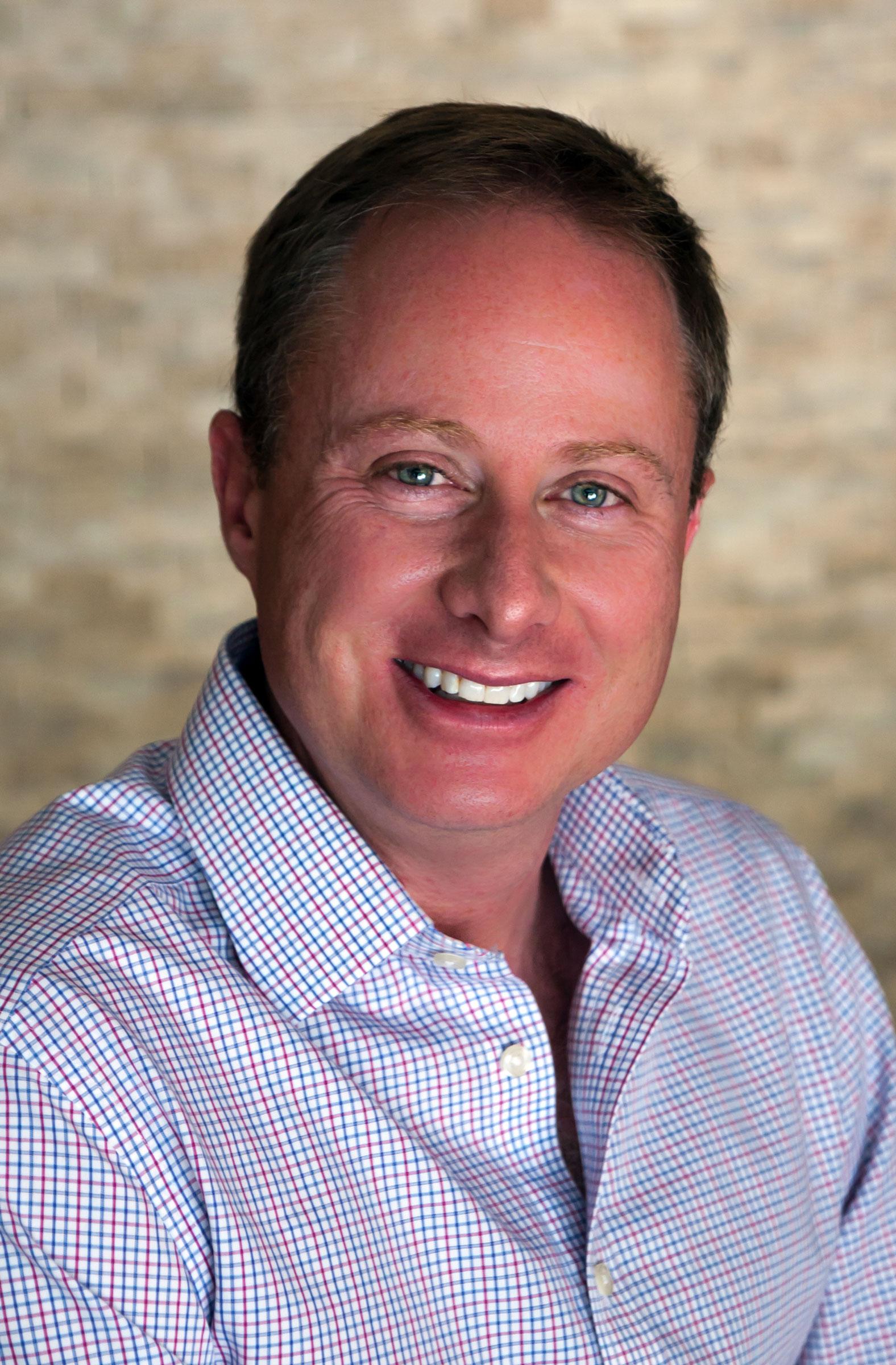 John-Miller-Dentist2.jpg