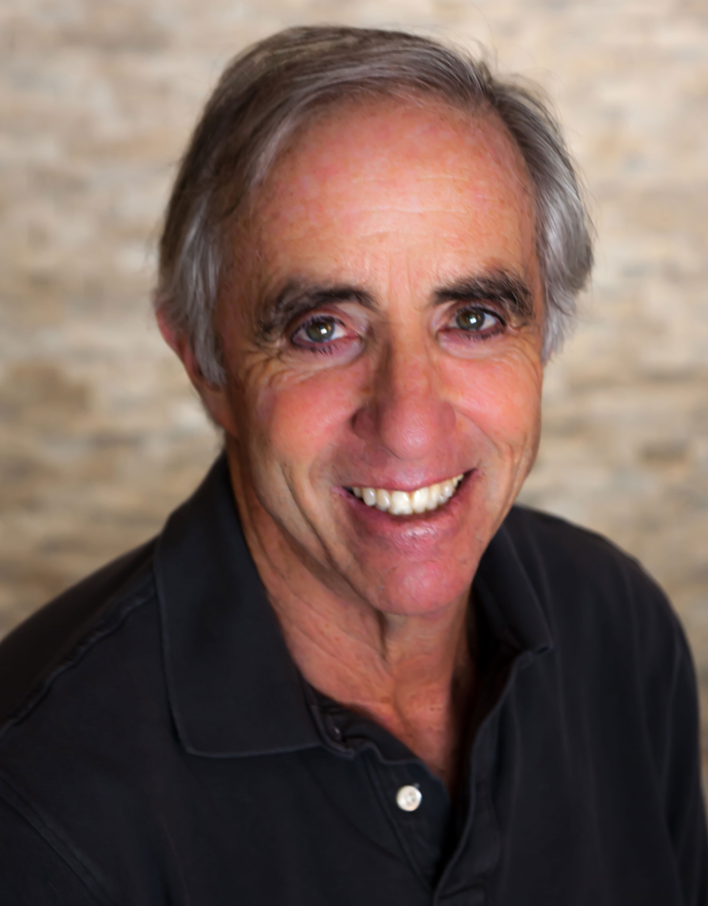David-Swersky-Dentist.jpg