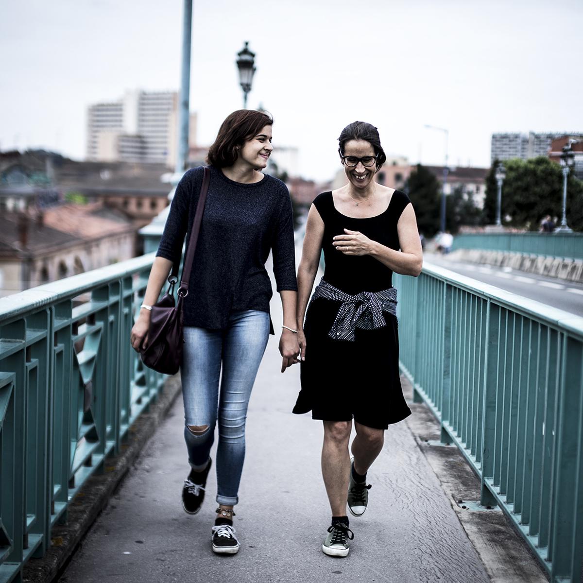 Photographe reportage événement portrait Pau Pyrénées-Atlantiques