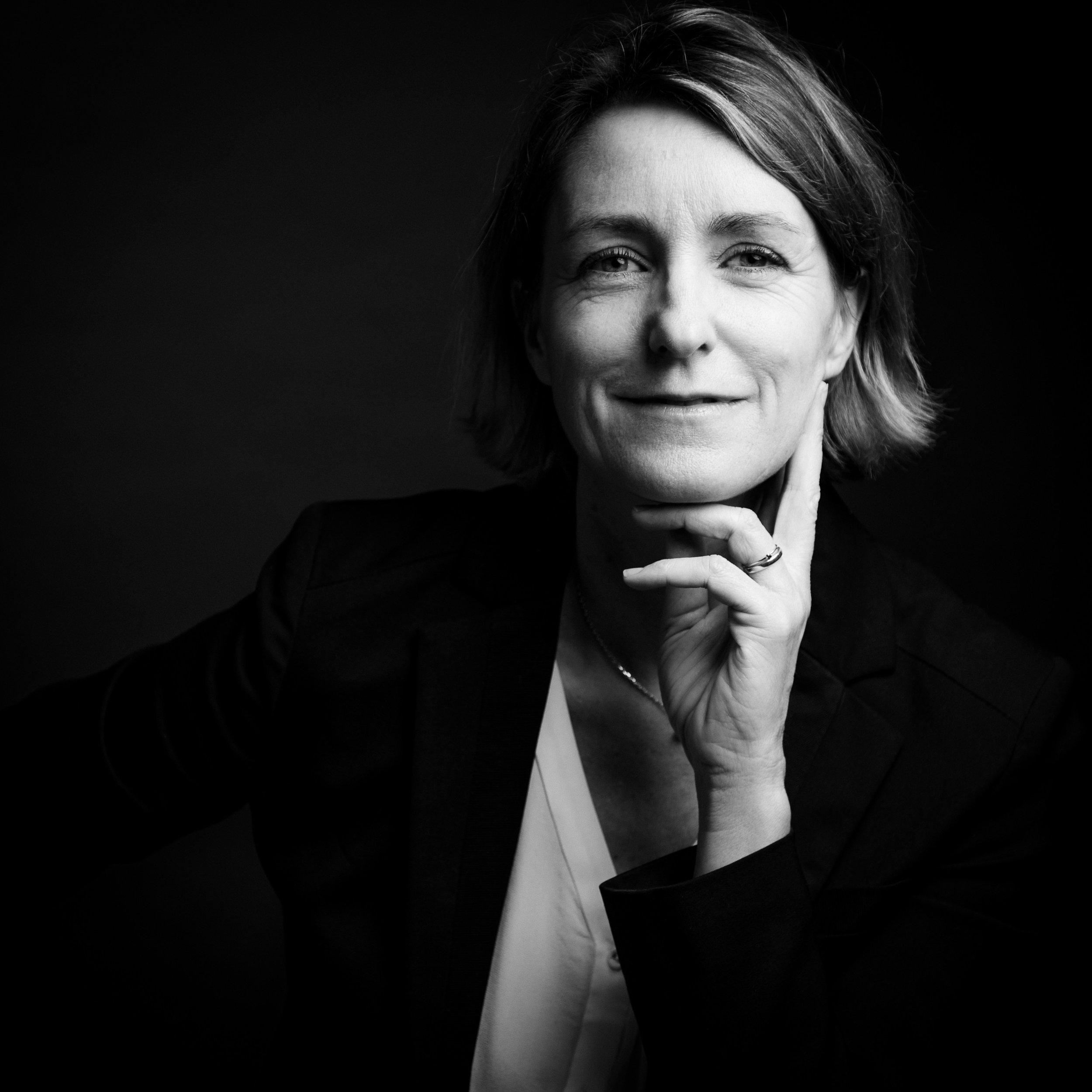 Photographe corporate portrait entreprise Pau Pyrénées-Atlantiques