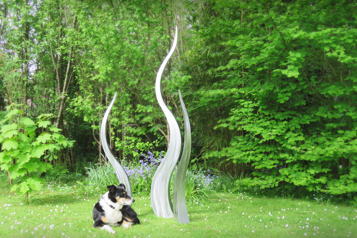 Silver-grass-Dog.png