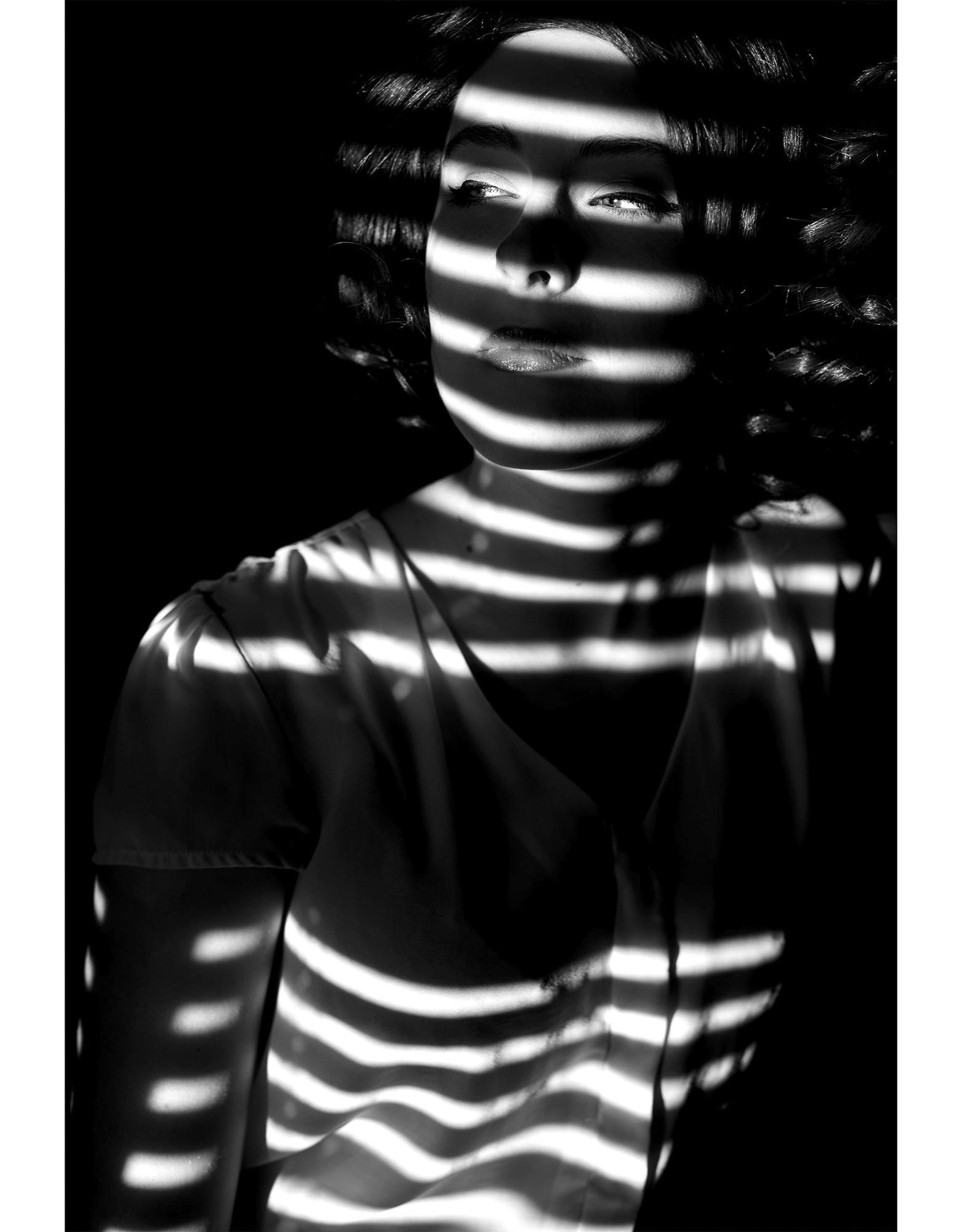 emily_filmnoire-103.jpg