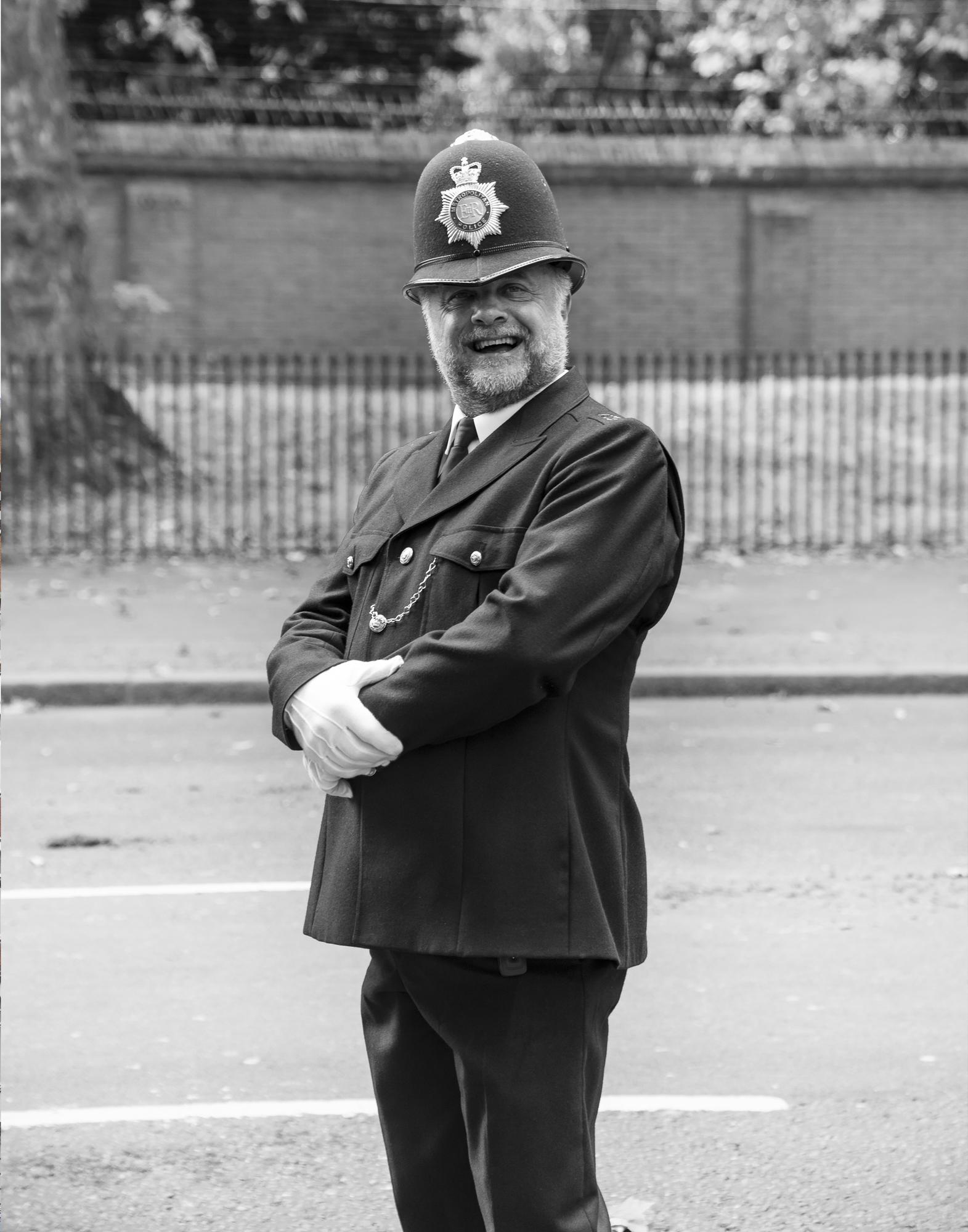 London Cop-99.jpg