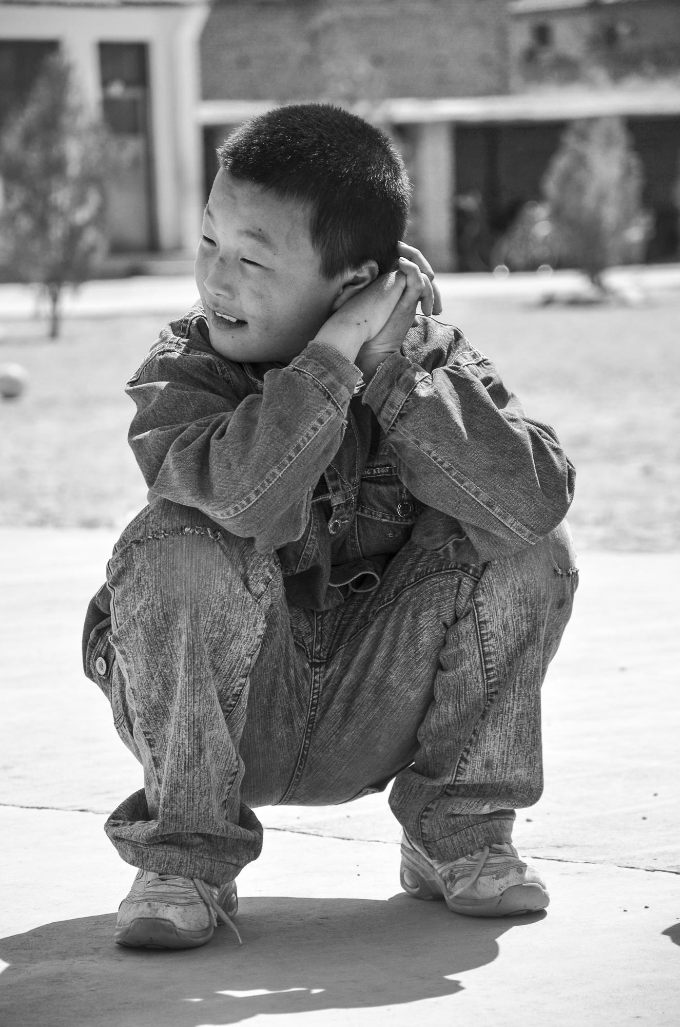 China-Child-18.jpg