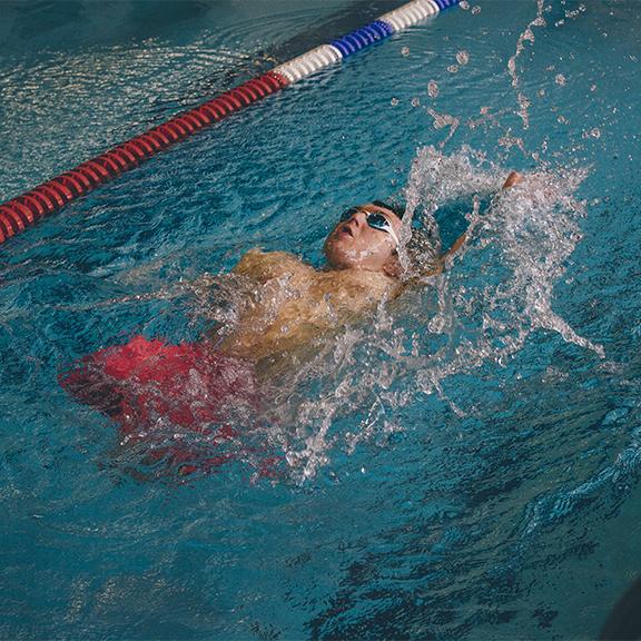swim3.jpg