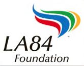 la84.jpg