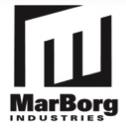 marborg.jpg