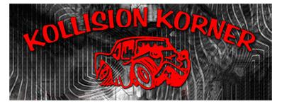 KollisonKorner-Logo-small.png