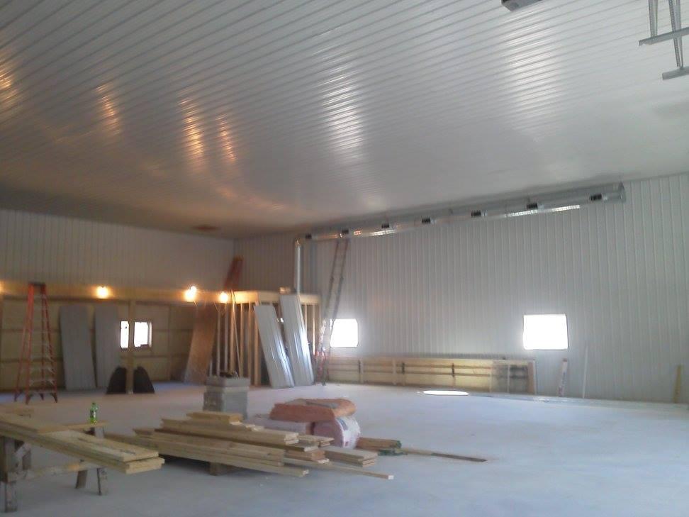Pole shed 6.jpg