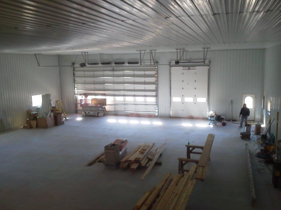 Pole shed 7.jpg