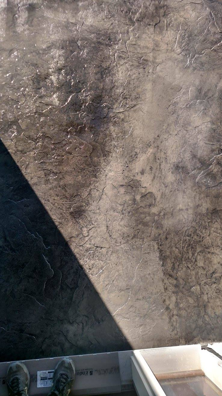 concrete 4.jpg