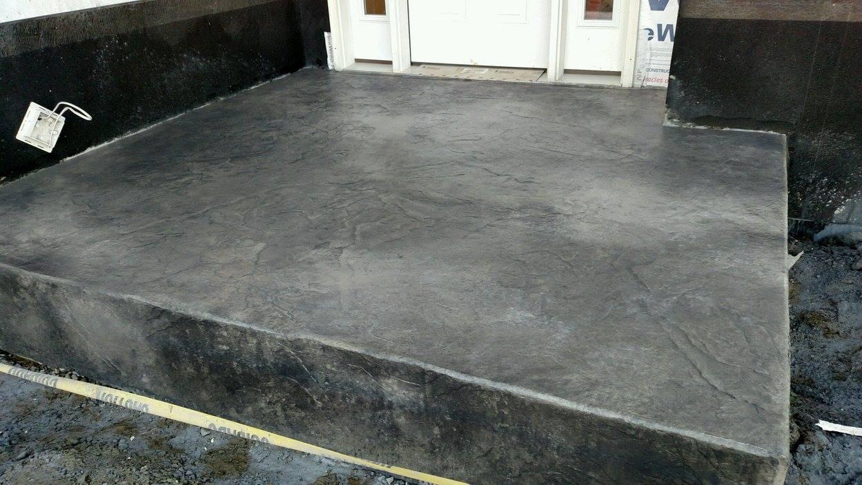 Concrete 6.jpg