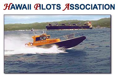 Hawaii Pilots Association
