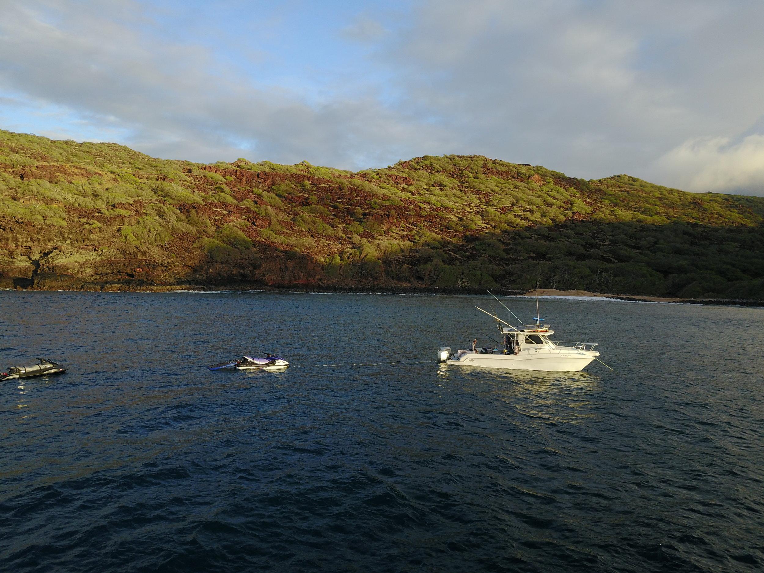 boat jetski tow1.JPG