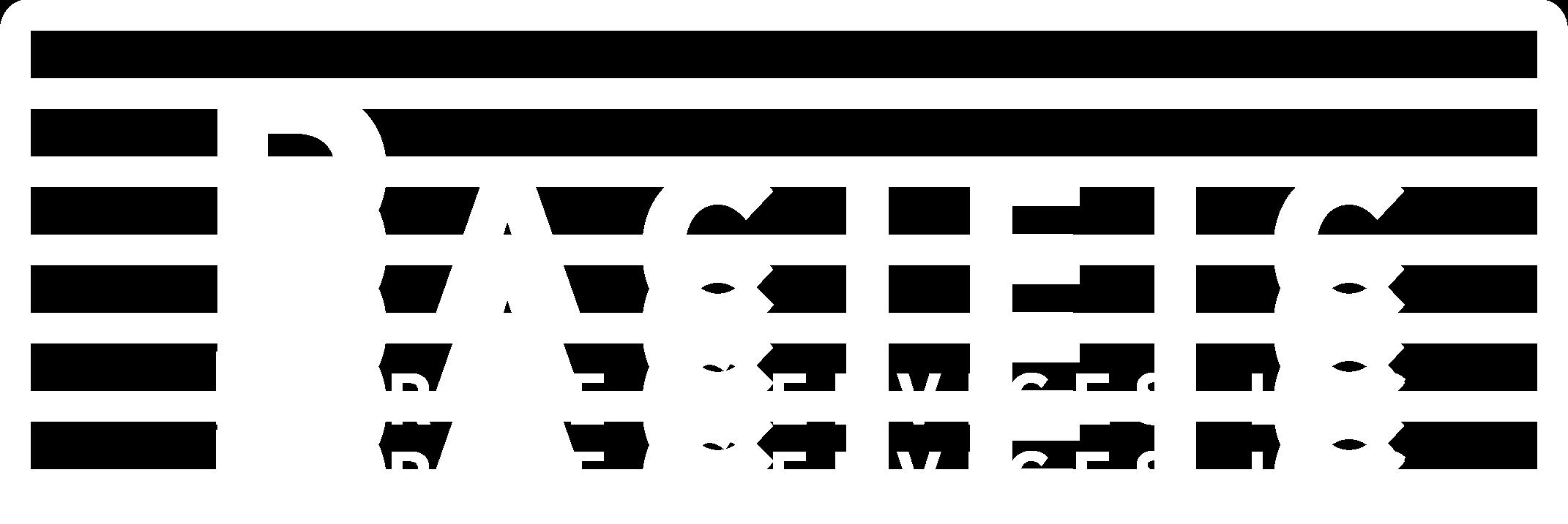 PMS - Logo LLC 2018 - White.png