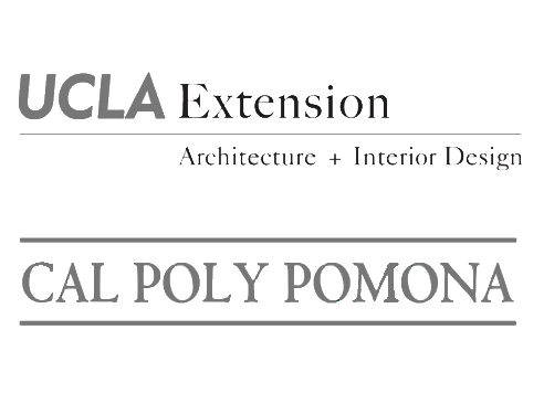 ucla-extension-and-cal-poly-pomona.png