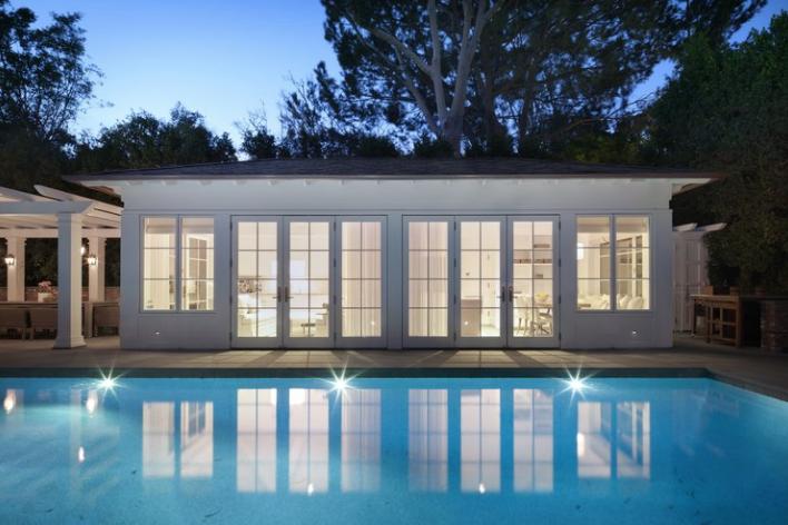design build firms Los Angeles