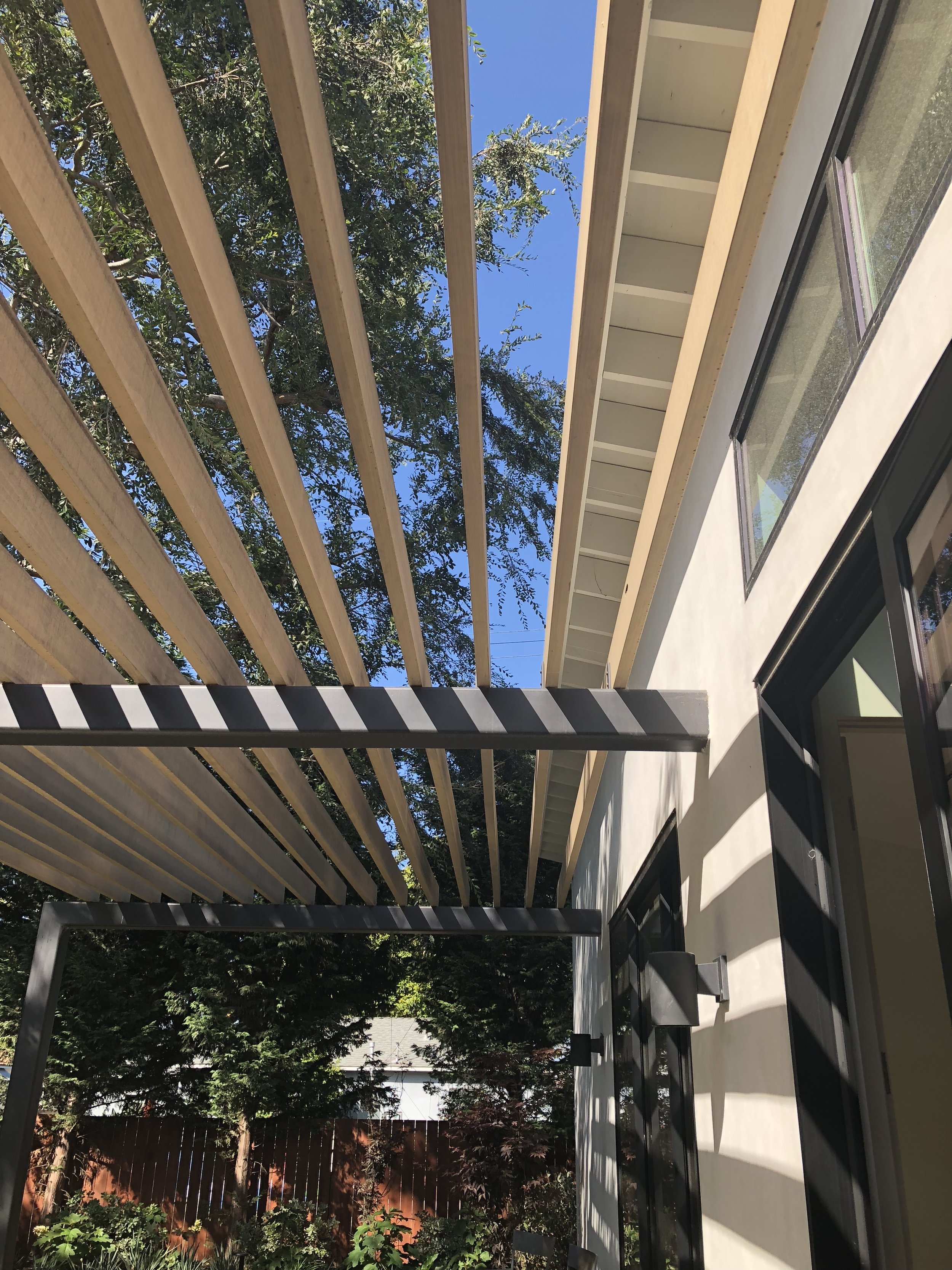 Interior Design consultation Los Angeles