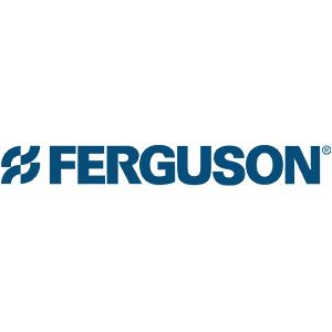 Ferguson Edit.png