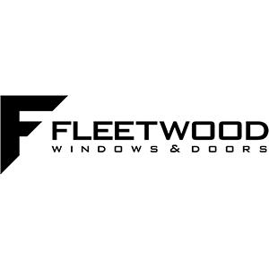 Fleetwood Edit.png
